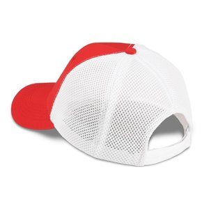 Spacer Mesh Cap Image 1 of 2