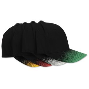 Flexfit Sideline Cap - Embroidered Image 1 of 2