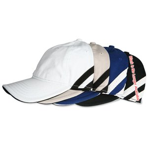 Adidas Campus Cap Image 1 of 2