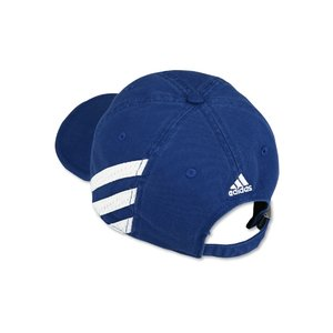 Adidas Campus Cap Image 2 of 2