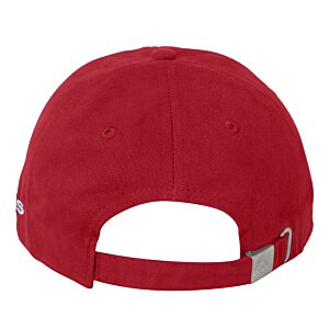 adidas Unstructured Cap Image 1 of 2