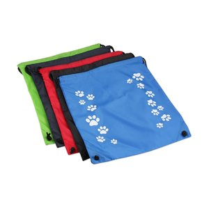 Playful Prints Sportpack Image 1 of 3