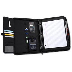 Precision Deluxe Versa-Folio Image 1 of 5