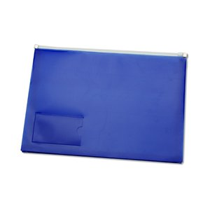 Arch Zip Document Holder - 9