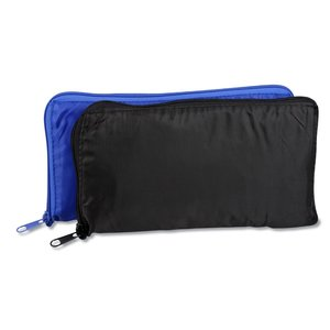 Magic Folding Cooler Bag