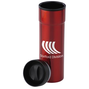 Como Travel Tumbler - 16 oz. Image 1 of 1