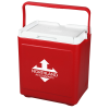 View Extra Image 2 of 2 of Coleman 18-Quart Party Stacker Cooler
