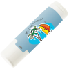 View Extra Image 1 of 1 of Jumbo Sunscreen Tube - SPF30