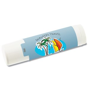 Jumbo Sunscreen Tube - SPF30 Image 1 of 1