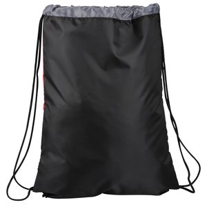 Curved Sportpack Image 1 of 2