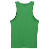 View Extra Image 1 of 2 of Next Level 4.3 oz. Tank Top - Men's