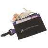 Zip Pouch ID Holder - Colors Image 1 of 2