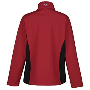 Storm Creek Waterproof Soft Shell Jacket - Ladies' Image 1 of 1