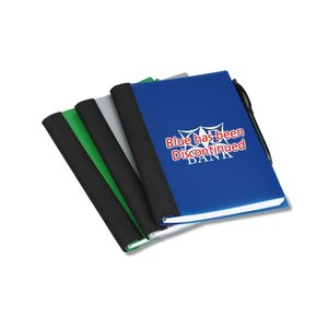 Fusion Notebook Set - Closeout Image 1 of 3