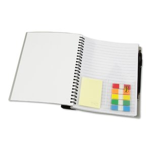 Fusion Notebook Set - Closeout Image 2 of 3