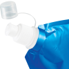 View Extra Image 1 of 1 of Cabo Sport Bottle Bag - 20 oz. - Translucent