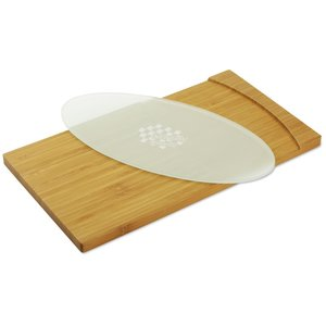 Formaggi Serving Board Image 2 of 2