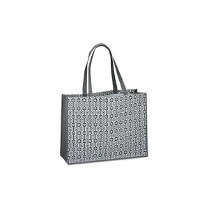 Nexus Pocket Tote - Closeout Image 1 of 1