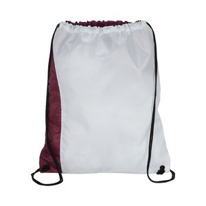 Rival Sportpack - Closeout Colors Image 1 of 1