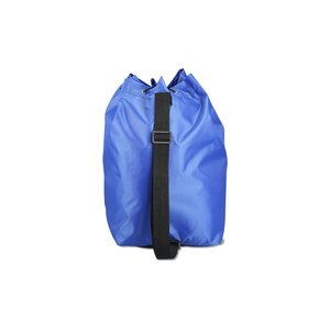 Oversize Sling Duffel Image 1 of 2
