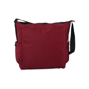 Tribeca Laptop Tote - Closeout Image 1 of 3