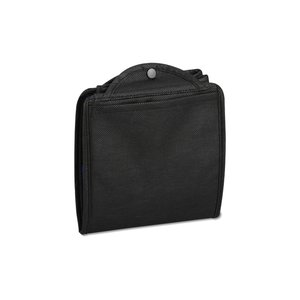 Foldable Carry-All Tote - Closeout Image 1 of 1
