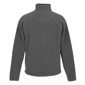 Columbia Western Trek Microfleece Jacket - Men's Image 1 of 1
