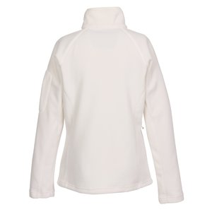 Columbia Western Trek Microfleece Jacket - Ladies' Image 1 of 1