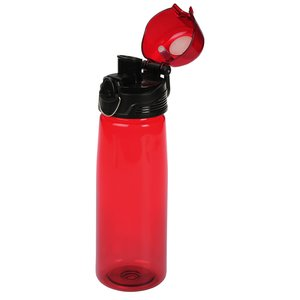 Capri Sport Bottle - 25 oz. - 24 hr Image 1 of 2