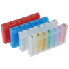 View Extra Image 1 of 1 of 28 Compartment Med Minder