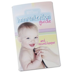 Immunization Key Points Image 2 of 4