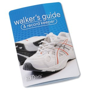 Walker's Guide Key Points Image 2 of 4