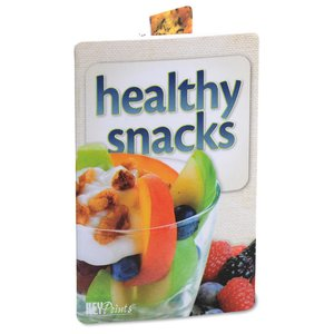 Healthy Snacks Key Points Image 3 of 4