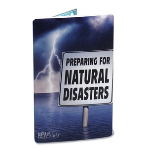 Natural Disasters Key Points Image 4 of 4