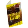 View Extra Image 1 of 4 of Debt Free Living Key Points