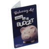 View Extra Image 1 of 4 of Sticking to a Budget Key Points