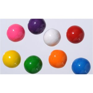 Individual Gumball Image 1 of 1