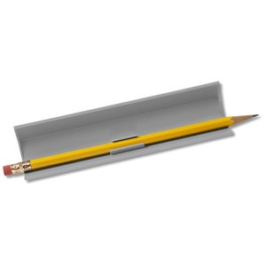 Leading Edge Ruler 6