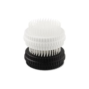 Twist-It Pet Brush - Opaque