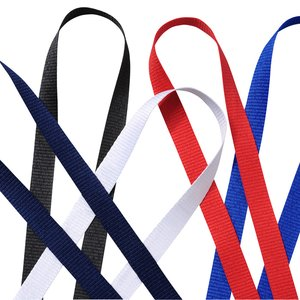 Value Lanyard - 1/2