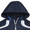 North End Sport Active Lite Jacket - Men's Image 3 of 3