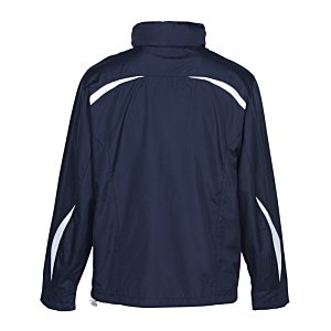 North End Sport Active Lite Jacket - Men's Image 2 of 3