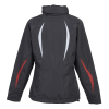 North End Sport Active Lite Jacket - Ladies' Image 2 of 3