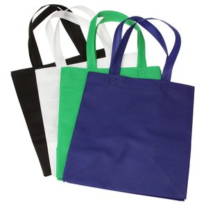 Market Tote - Full Color Image 1 of 2