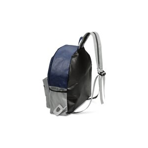 Zip It Backpack Sling Image 2 of 2