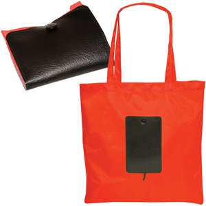 Fold-A-Tote - Closeout Image 1 of 1