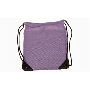 Lyra Air Mesh Sportpack - Closeout Image 1 of 2