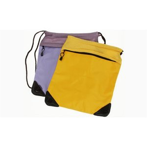 Lyra Air Mesh Sportpack - Closeout Image 2 of 2