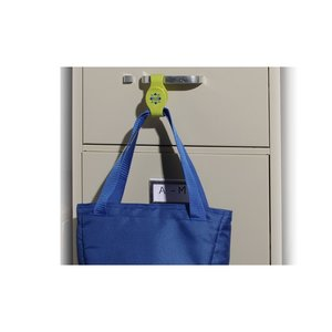 Hookeez Bag Hook - Closeout Image 1 of 3