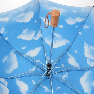Clouds Umbrella - 43